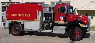 South Hays Fire Department / ESD #3 :: Apparatus Pictures Deep South Fire Trucks News Thebattcom Skagit County District 2 Pumper And Rescue Department Of Malaysia Wikipedia Apparatus Vinita Lowndes Co Pumper Custom Built By Deep South Fire Trucks Youtube The Army Wants New Tracked Vehicles That Will Run In Snow At 50 Frfanz 2007 Kenworth Tanker Used Truck Details Saline River Chronicle Warren Receives Hays Esd 3