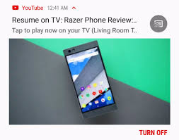 YouTube Notification Offers To Resume A Paused Video On Your ... Play Pause Resume Icon Stock Vector Royalty Free 1239435736 Board Operator Samples Velvet Jobs Fresh Coaching Templates Best Of Template Android Developer Example And Guide For 2019 Mode Basfoplay A Resume Function Panasonic Dvdrv41 User Createcv Creator Apps On Google Resumecontact Information The Gigging Bass Player How To Pause Or Play Store Download Install2018 Youtube Julie Sharbutt Writing Master Mentor Consulting Program Example Of Water Polo Feree Resume Global Sports Netw Flickr Do Font Choices Into Getting A Job