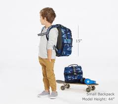 Mackenzie Blue Sailboat Backpack | Pottery Barn Kids Pottery Barn Wall Hooks Pb Teen Wicker Peace Shelf At Modern Tufted Wingback Rocker Stylish Nursery Chairs 209 Best Crate And Barrel Images On Pinterest Baby Sailboat Wallpaper Boy Ideas For Masculine Blue And White Kids Room Color With Decorative Bath 115624 Nwt Pink Whale Beach Towel Best 25 Barn Shelves Ideas Bedroom Sheets Kids Redones Patchwork The Hallway Life Love Simply Creative Boys Michaels Nautical Oasis Project Going Coastal Part I Aylee Bits Bedroom Ceiling Stars Hgtv