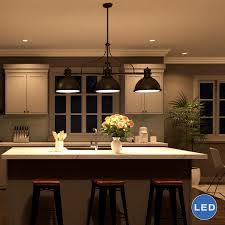 pendant lights 51 wonderful 3 light kitchen island pendant