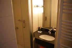 hotel stadt soest gästezimmer soest