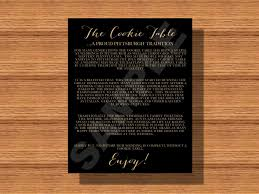 31 Designs New Wedding Invitations Time to Send