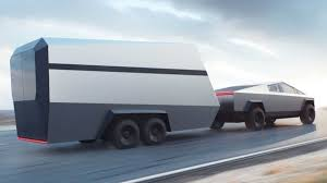 100 24 Foot Box Trucks For Sale UPDATE Tesla Pickup Truck Makes World Debut Cybertruck