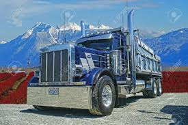 Peterbilt Dump Truck In The Mountains Stock Photo, Picture And ... 2017 Peterbilt Dump Truck By Jj Bodies And Trailers Walkaround Nacv Show Atlanta 800hp Kenworth W900 Dump Truck Custom Rigs Pinterest Trucks Rigs 567 500hp 18spd Eaton Trucks Custom Meinafrikischemangotabletten Peterbilt For Sale N Trailer Magazine 379 Tri Axle 18 Wheels A Dozen Roses Fepeterbilt 330 With Dirt Tub Bodyjpg Wikimedia Commons Dump Page 3 Gamesmodsnet Fs17 Cnc Fs15 Ets 2 Mods In Houston
