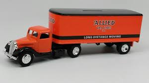 Buffalo Road Imports. Ford 1937 Semi COLES EXPRESS TRUCK BOX TRAILER ... Remote Control Tractor Trailer Semi Truck Ardiafm Long Haul Trucker Newray Toys Ca Inc Scott S Custom 1 32 Scale Peterbilt 389 Diecast Model With Working 1stpix Diecast Dioramas 164 Trucks More Youtube Toy Cars Carrier Hauler For Hotwheels Matchbox Amazoncom Newray Intertional Lonestar Flatbed With Radioactive Penjoy Epes Die Cast Model Semi Truck Scale 1869678073 Mack Log Diecast Replica 132 Assorted Buffalo Road Imports Ford 1938 Ucktrailer Rea Lionel Truck European Trucksdhs Colctables Csmi Cstruction Bring World Renowned