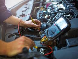 Car & Truck Battery Replacements: Rockwall, TX | Shields Service Mary Clark Traveler Rockwall Texas Great Weekend Desnation Moving Company 1960 E Inrstate 30 Tx 75087 Mls 13908175 Cearnalco Inn Of Hotels In American Bobtail Inc Dba Isuzu Trucks Valvoline Instant Oil Change 650 I30 Frontage Rd Ta Truck Service Home Facebook