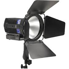 Xl 5200 Replacement Lamp by Innovative Led Lighting For Stills And Video B U0026h Explora