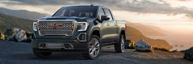 100 Build Gmc Truck 2019 3500 And Price Easypaintingco