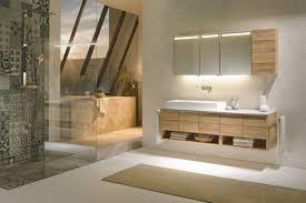 badezimmerbeleuchtung perfekte lichtplanung im badezimmer