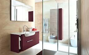 Ikea Lillangen Bathroom Mirror Cabinet by Ikea Lillangen Bathroom Cabinet Review Sink Legs Mirror