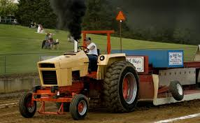 100 Truck And Tractor Pull Videos Warren County Fair Localnews Nvdailycom