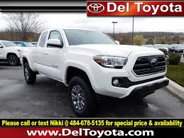 Toyota Tacoma In Thorndale, PA | Del Toyota Inc. 2015 Toyota Tacoma Overview Cargurus 2014 For Sale In Huntsville Junction City Used 2018 Trd Lifted Custom Cement Grey 2005 V6 Double Cab Sale Toronto Ontario New Pro 5 Bed 4x4 Automatic Hampshire For Stanleytown Va 5tfnx4cn1ex039971 2wd Access I4 At Truck Extended Long Toyota Tacoma Virginia Beach 2017 Trd 44 36966 Within