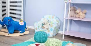 canape pour canapé pour enfant le confort à leur taille westwing
