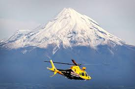 Trampers Rescued Off Mt Taranaki   Stuff.co.nz Iron Cross Course Info Mechanical Support And Spectating Details New 2018 Volkswagen Atlas 20t Se In Tacoma Wa Larson Automotive Trampers Rescued Off Mt Taranaki Stuffconz Shine On You Crazy Diamond Showin Off The Lgects Custom Truck Rod Show Flat Proof Wheels Pinterest Cars Trucks Vehicles Cloverdale Mall Home Facebook Enclosed Trailers Load Trail For Sale Utility Tst Overland Ttc Trailer Components Ttcparts