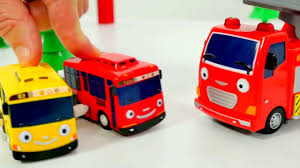 AGRI TAYO Playmobil 3182 Fire Engine Ladder Truck Ebay Cake Pans Comsewogue Public Library Free Animated Pictures Download Clip Art Acvities Information Holiday Shores The Rock Rolled Into The San Andreas Hollywood Pmiere On A Fire Learn Colors Collection Monster Trucks Colours Youtube For Kidsyou Protection Paw Patrol Ultimate Rescue With Extendable 2 Ft Tall Nepali Times Bentleys In Basantapur Tv Cartoons Movies 2019 Tow Formation Uses 3d