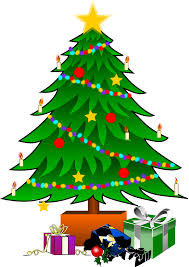 Whoville Christmas Tree Images by Photo Album Christmas Tree Ornaments Clip Art All Can Download
