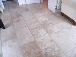Travertine Floor Cleaning Houston by 100 Travertine Floor Cleaning Houston Tile U0026 Grout