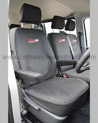 VW T5 Seat Covers - Sportline EXTRA Heavy Duty Car Seat Covers ... Dog Car Accsories For Sale Travel Dogs Online Heavy Duty Design Universal Double Van Seat Cover From Direct Parts Universal Pu Leather Seat Covers Truck Van Front Amazoncom Universal Cover Case With Organizer Storage Muti Oxgord 2piece Full Size Saddle Blanket Bench Isuzu Dmax 2012 On Easy Fit Tailored Double Cab Bestfh Beige Faux Leather Auto Combo Wblack Solid Black For Set Wheavy Heavy Duty Seat W Arm Rests For Forklifts Tehandlers Premium Rear White Horse Motors 2 Headrests Floor