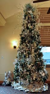 Nightmare Before Xmas Tree Skirt by 2221 Best Christmas Trees Images On Pinterest Christmas Time