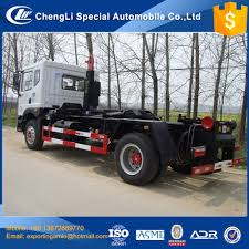 100% China Factory Sale Hooklift Refuse Collection Truck With Bottom ... New Style Isuzu Arm Roll Garbage Truck With Hook Lift Systemisuzu Hooklift Trucks For Sale In York Used 2007 Intertional 4300 Hooklift Truck For Sale In New 2013 2001 Mack Rd690s Youtube Loaders Commercial Equipment 2016 F550 44 Demo Northland Sales Isuzu Fire Fuelwater Tanker Road Hoists Swaploader Usa Ltd Trucks 2011 Freightliner Business Class M2 2668
