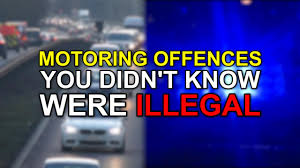 The 32 Things Which Are Illegal To Do While Driving That You ... Truck Takes Out Light Poles On Highway Cnn Video 2019 New Chevrolet Cruze 4dr Sedan Lt At Of Fayetteville Listen To A Dealer Tell Customer His Faulty 2017 Ford Wasnt Hackers Remotely Kill A Jeep The Highwaywith Me In It Wired The 32 Things Which Are Illegal To Do While Driving That You Custom Auto Repairs Vehicle Lifts Audio Window Tint Music Video I Drive Your Truck Youtube Drive Your Came From True Story Ranger First Look Kelley Blue Book Police Left Bait With Nike Shoes Chicago
