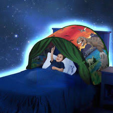 Ninja Turtle Bed Tent by Kids Bed Tent Ebay