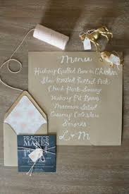 30 Best Wedding Welcome Bags Images On Pinterest | Wedding Welcome ... Whats New Shed Pros Old Hickory Sheds Built With Mennonite Iron Horse Saloon Desnation Geauga Walts Bbq In Ccinnati Reception Menu Best Sauces Colorado Barn Wedding Chatfield Botanic Gardens Buildings Authorized Dealer Marvel Homes 269 Best Menus Images On Pinterest Menu Design Restaurant And Wood Espresso Prestige Door Kitchen Island Made From Home Longleaf Lumber Building A Reclaimed Staircase Shelley Idaho
