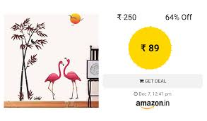 Decals Design 'Flamingos And Bamboo At Sunset' Wall Sticker ... Hollywood Bowl Promotional Code July 2019 Tata Cliq Luxury Huge Savings From Expressionsvinyl Coupon Youtube 40 Off Home Depot Promo Codes Deals Savingscom Craft Vinyl 2018 Discount Brilliant Earth Travel Deals Istanbul 10 Off Hockey Af Coupon Code Dec2019 Cooking Vinyl With Discounts Use Hey Guys We Have A Promo Going On Right Smashing Ink The Latest And Crafty Guide Hightower Forestbound Glamboxes Peragon Truck Bed Cover Expression
