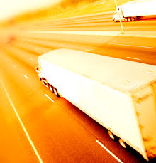 100 Metropolitan Trucking Inc AJ Recruiting Testimonials