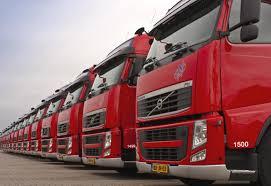 100 Fleet Trucks Pin By Ian On S Volvo Volvo Trucks