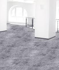 neuheit teppichboden auslegeware style betonoptik