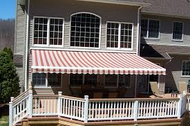 Sunsetter Awnings Dealers Near Me Sunsetter Awning Prices Perfect Retractable Awnings Gallery Exterior Design Gorgeous For Your Deck And Interior Awning Lawrahetcom Motorized Awnings Weather Armor Lateral Houston Patio Fniture Top 3 Reviews Of Midwest Inc Sunsetter Stco Chrissmith Dealer And Installation Pratt Home Improvement Manual Co Itructions