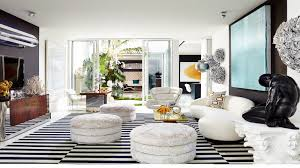 100 Interior Designers Architects Five Great Miami To Look Out For The BIG BUBBLE