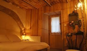 chambre d hotes lourmarin la chambre d hôte chambre d hote lourmarin arrondissement d apt