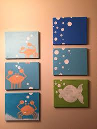 Beach Hut Themed Bathroom Accessories by Beach Hut Themed Bathroom Accessories The Best Sea Theme Ideas On