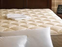 amazon com sheraton hotel king bed mattress box spring