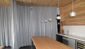 Room Divider Curtain Ikea by Curtains Ikea Ceiling Track Room Divider Curtain Track Walmart