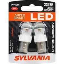kia soul brake light mini bulb best brake light mini bulb parts