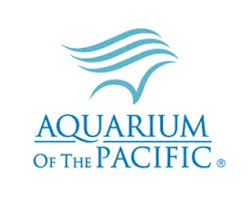 Aquarium of the pacific coupon Fire it up grill
