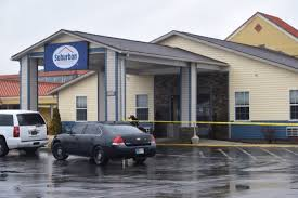 Fort Wayne Police Investigate Shooting Death At Suburban Extended ... Fort Wayne Morning Radio Fixture Charly Butcher Passes Away At 61 New Subwayhardees Restaurant Could Replace Southside Office Two Guys And A Truck Chicago Best 2018 Waynes Nbc Men Charged With Armed Robbery Kidnapping In County Mowing Landscaping And Lawn Care By Leepers Service Kelley Chevrolet Serving Warsaw Auburn 2ton 6x6 Truck Wikipedia Men Indianapolis Indiana Chevy Silverado Will Come 8 Different Ways