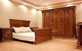 chambre à coucher maroc davaus chambre a coucher italienne au maroc avec des idées