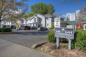 Investment Real Estate Grants Pass Oregon Property Detail
