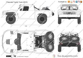 The-Blueprints.com - Vector Drawing - Chevrolet Trophy Truck Terrible Herbst Trophy Truck Axial Yeti Score Trophy Truck Axi90050 Cars Trucks Amain 2015 Iv250 1 Race Hlights Youtube Jimco Spec Hicsumption Wraps Classic Style By Drivenbychaos On Deviantart Baldwin Motsports 97 Monster Energy Trophy Truck Fh3 Or Trick Is There Really A Difference Amazoncom Ax90050 110 Scale Car Offroad 4x4 Suv Royalty Free Vector Image Watch Bj Unleash His 800hp Chevrolet Losi Baja Rey Rtr Blue Los03008t2
