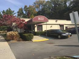 Yonkers New York and Brooklyn New York leading Jewish Funeral Home
