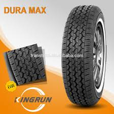 Kenda Car Tires, Kenda Car Tires Suppliers And Manufacturers At ... Hankook Dynapro Atm Rf10 Tire P26575r16 114t Owl Kenda Car Tires Suppliers And Manufacturers At 6906009 K364 Highway Trailer Tyre Tube Which For My 98 12v 4x4 Towr Dodge Cummins Diesel Forum Kenda Klever At Kr28 25570r16 111s Quantity Of 1 Ebay Loadstar 12in Biasply Tire Wheel Assembly 205 Utility Walmartcom Automotive Passenger Light Truck Uhp Buy Komet Plus Kr23 P21575 R15 94v Tubeless Online In India 2056510 Aka 205x8x10 Ptoon Boat 205x810 Lrc 1105lb Kevlar Mts 28575r16 Nissan Frontier Kenetica Sale Hospers Ia Ok One Stop 712 7528121
