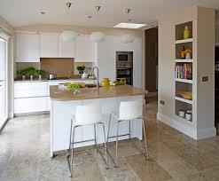 Ebay Home Decor Uk by Preferential Buffer Pedestal Base Added By Silver Steel Kitchen