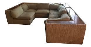 Thayer Coggin Sofa Sectional by Sofas Center Mid Century Modern Sectionalas For Salea Style