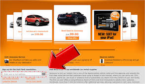 Rental Coupon : Shoe Carnival Mayaguez Discount Car Rental Rates And Deals Budget Car Rental Coupon Shoe Carnival Mayaguez Oneway Airport Rentals Starting At 999 Avis Rent A How To Create Coupon Code In Amazon Seller Central Unlocked Lg G8 Thinq 128gb Smartphone W Alexa For 500 Cars Aadvantage Program American Airlines Christy Sports Code 2018 Deals On Chanel No 5 Find Jetblue Promo Codes 2019 Skyscanner Dolly Truck Youtube Nature Valley Granola Bar Coupons The Critical Points Five Steps Perfect Guy