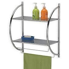 möbel badregal wandregal duschregal duschablage küche
