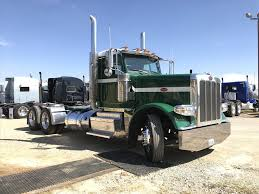 USED 2014 PETERBILT 388 TANDEM AXLE DAYCAB FOR SALE IN MS #6916 1999 Peterbilt 379 Semi Truck Item G7499 Sold December Peterbilt Tractors Semi Trucks For Sale Truck N Trailer Magazine Kootenay For Seoaddtitle Daycabs For Sale In Ca Pin By Bill Norris On Trucks Pinterest Gallery J Brandt Enterprises Canadas Source Quality Used Trucks Pa Truck Rebuilding Eo And Inc Heavy Tractor Rigs Wallpaper 38x2000 53878 Used 2014 388 Tandem Axle Daycab Ms 6916 Home Of Wyoming